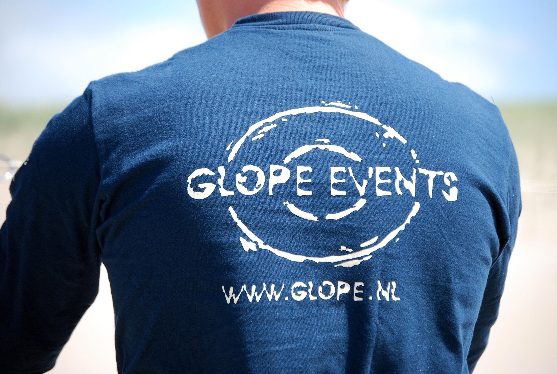 Glope Event